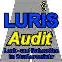 LURIS-Logo geht nicht!